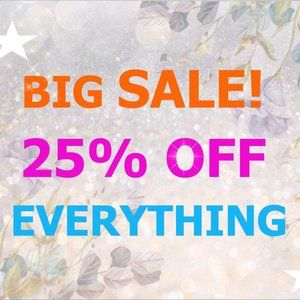 Dresses & Skirts - SEND AN OFFER WITH 25% OFF!! I WILL ACCEPT